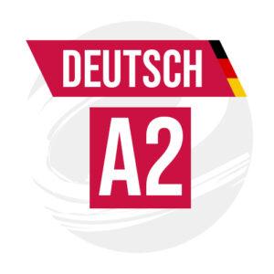 Deutschkurs A2 Eloqua