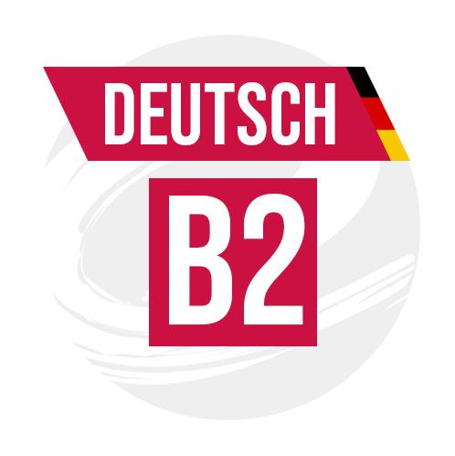 Deutschkurs B2 Eloqua