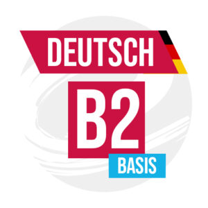 Eloqua Online Deutschkurs B2 Basis