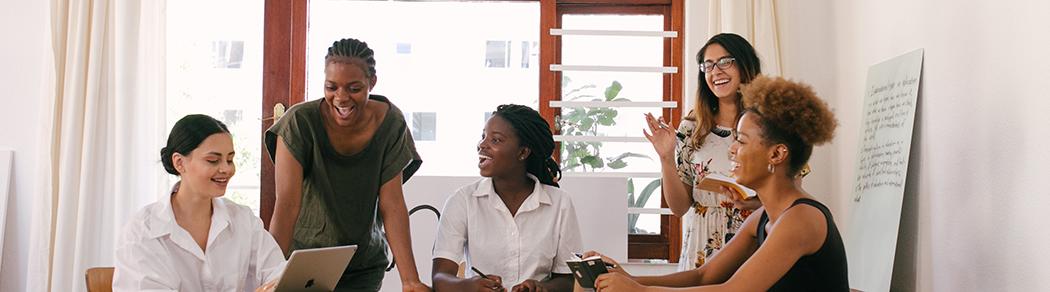 Deutsch lernen in Koelner Sprachschule