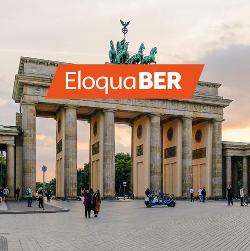 Gruppenkurse Deutsch Berlin EloquaBER