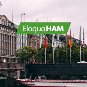 Gruppenkurse Deutsch Hamburg EloquaHAM