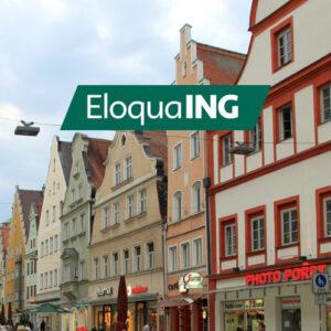 Gruppenkurse Deutsch Ingolstadt EloquaING