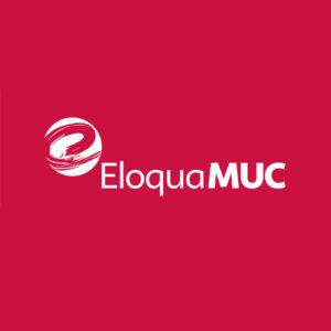 EloquaMUC Gruppenkurse Deutschkurse