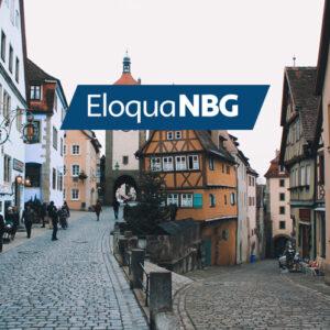 Gruppenkurse Deutsch Nürnberg EloquaNBG